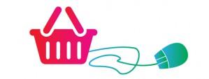 Интернет магазин shops-tools.ru - продажа электроинструмента и бензоинструмента с доставкой по всей России. Садовый и строительный инструмент, бензиновые и дизельные генераторы.
